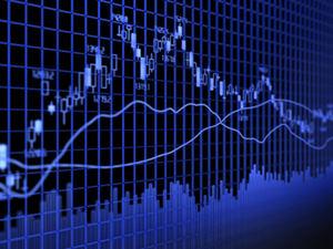 Conoce los mercados financieros col