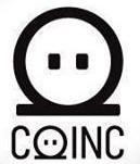 Coinc te regala 30 euros en amazon por abrir su cuenta col