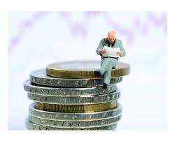 Planes de pensiones col