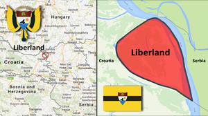 Liberland paraiso fiscal col