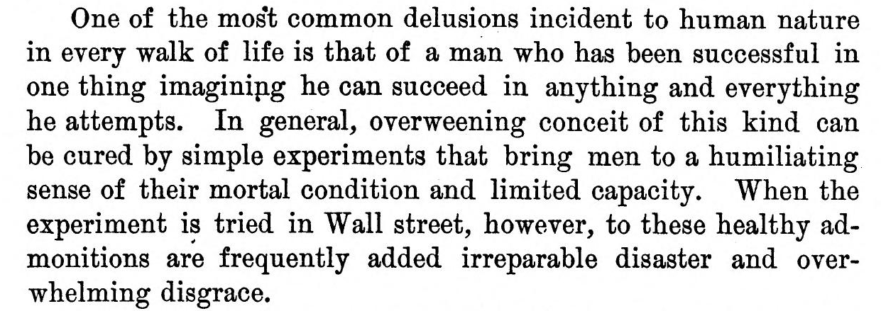 Delusions_about_Wall_Street_by_Henry__Clews__1887.png?1431377624