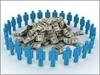 Alternativas de financiaci%c3%b3n bancaria para pymes thumb