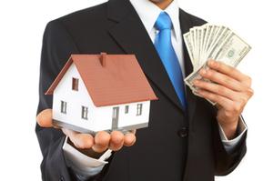Prestamo particulares compra vivienda col