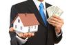 Prestamo particulares compra vivienda thumb