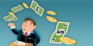 Aumenta la concesion de prestamos y mas baratos col