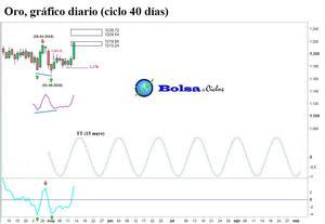 Oro ciclo 40 d%c3%adas 14052015 col