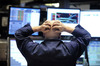Crisis financiera1 thumb