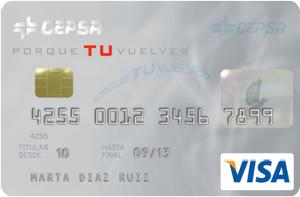 Mejores tarjetas de credito y debito 2015 col