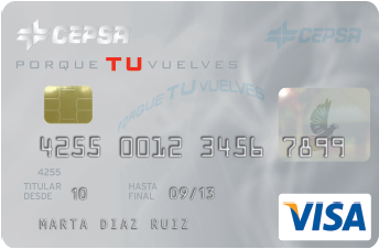 Mejores tarjetas de credito y debito 2015 foro