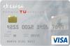 Mejores tarjetas de credito y debito 2015 thumb