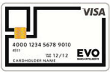 Mejores tarjetas credito y debito 2015 foro