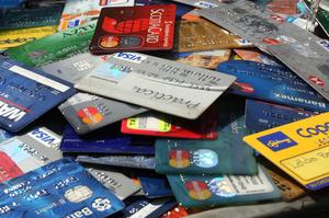 Mejores tarjetas de cr%c3%a9dito y d%c3%a9bito para 2015 col