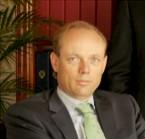 Marc Leutscher