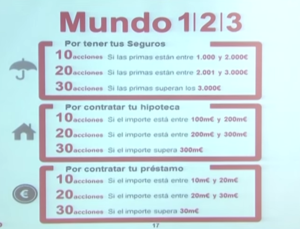 Cuenta 123 banco santander col