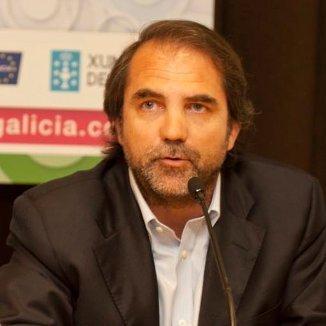 Luis fernandez foro
