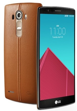 Mejores phablets lg g4 foro