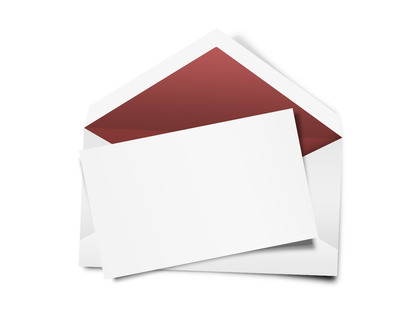 Carta abierta foro