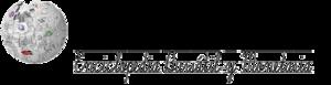 Wikibolsa col