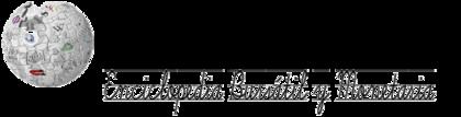 Wikibolsa foro