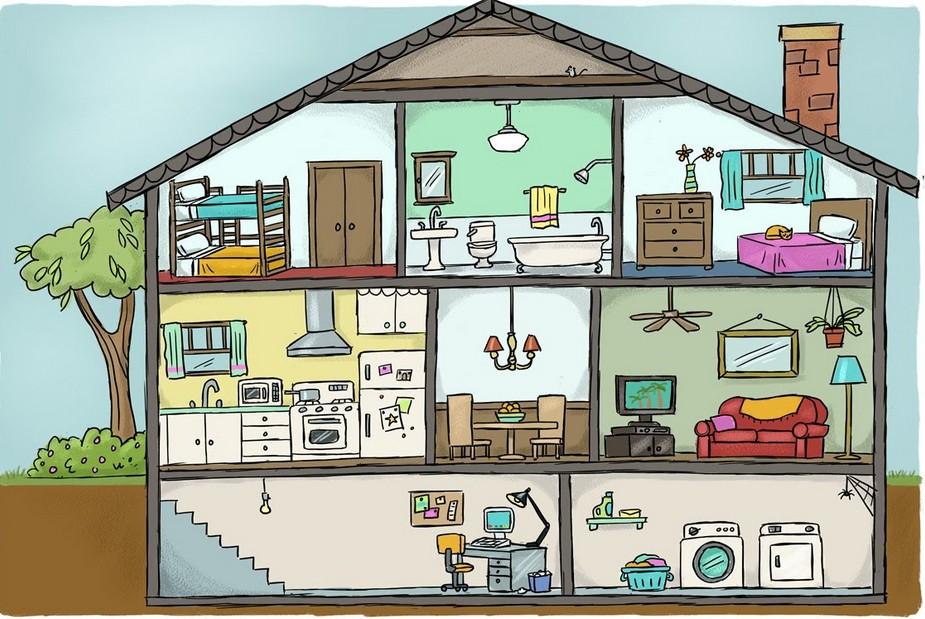 hipoteca mejor hipoteca mercado: