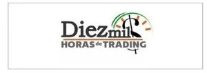 Diez mil horas trading col