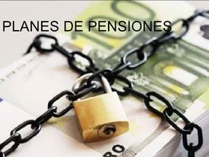 Rescatar plan pensiones col