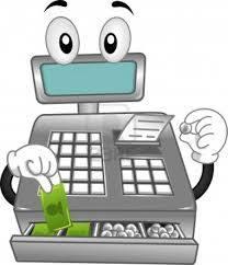 Obligacion de emitir factura autonomos col