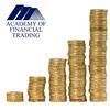 Financial academy cursos thumb
