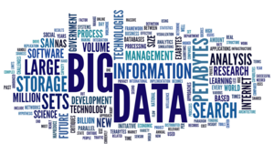 Big data sector seguros col