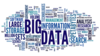 Big data sector seguros thumb