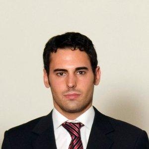 Daniel pingarron ig trading barcelona col