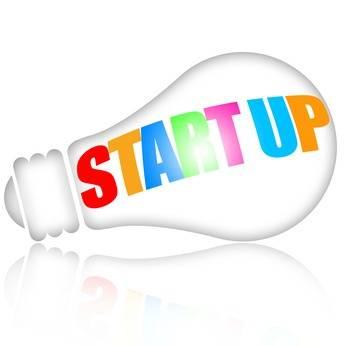 Invertir en start-up: primeros pasos. Webinar con Javier Megías