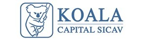 Koala capital sicav col
