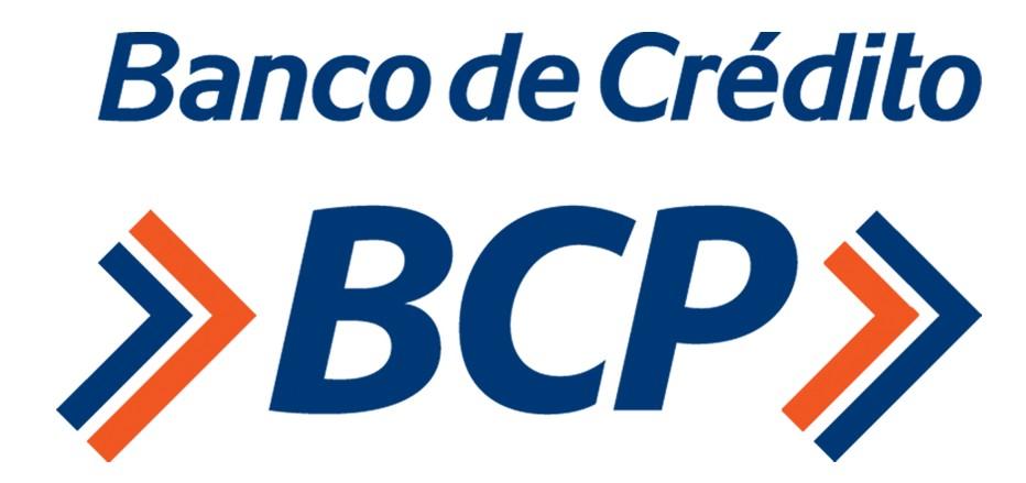 Resultado de imagen para BANCO DE CREDITO