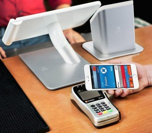 Apple pay para cuando en espa%c3%b1a col