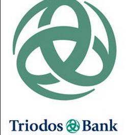 Triodos bank col