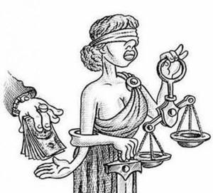 Justicia 2 col