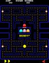 Pacman thumb
