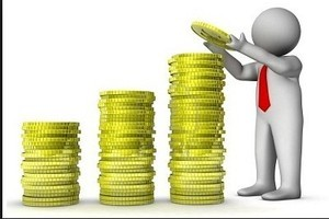 Como elegir fondo de inversion foro