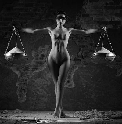 %c2%bfes la justicia un servicio para los ciudadanos foro