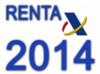 Estado declaracion renta 2014 thumb