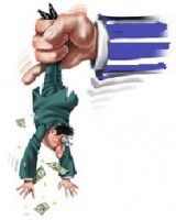 Sujetos obligados al IVA
