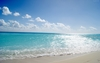 Playa en verano 5002 thumb