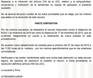 Resoluci%c3%b3n judicial subastas judiciales3 col