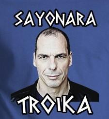 Varoufakis foro