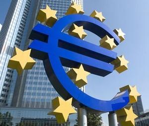 Bce hara publicas las infracciones de los bancos col