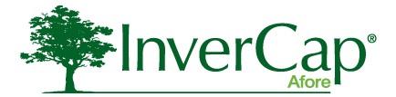 Afore Invercap: requisitos, consulta de saldo y trámites por desempleo