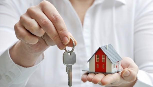 Modelo contrato de compraventa de vivienda