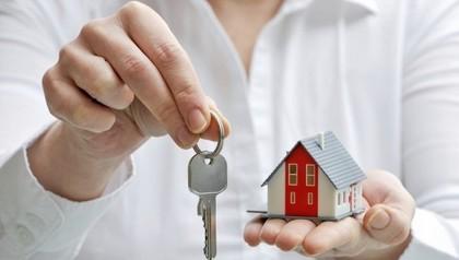 Modelo contrato compraventa vivienda foro