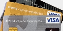 Tarjeta sin comisiones extranjero arquia foro